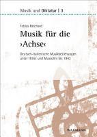 Musik f  r die  Achse  PDF