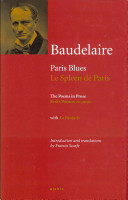 Paris Blues PDF