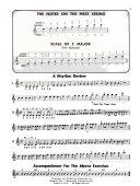 The New Mel Bay Modern Guitar Method, Grade 2