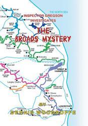 The Broads Mystery Book PDF