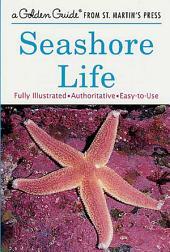 Seashore Life