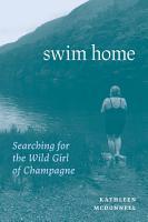 Swim Home PDF