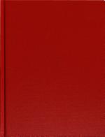 Church of God Evangel PDF