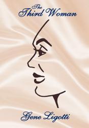 The Third Woman Book PDF