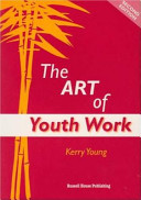 The Art of Youth Work PDF