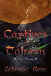 Captives of Talreen