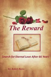 The Reward