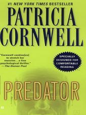 Predator: Scarpetta