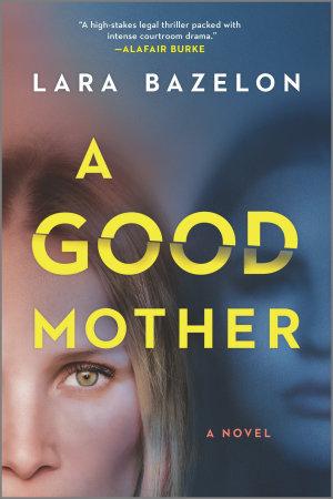 A Good Mother