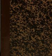 Coena sive de herbarum virtutibus
