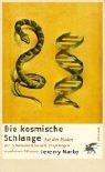 Die kosmische Schlange PDF