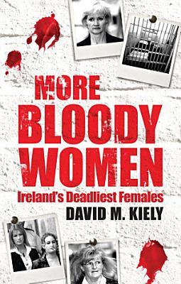 More Bloody Women PDF