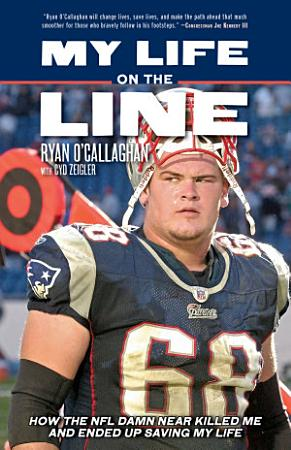 My Life on the Line PDF