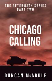 Aftermath II - Chicago Calling
