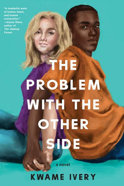 Download The Problem with the Other Side Book