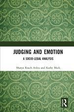 Judging and Emotion