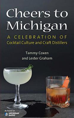 Cheers to Michigan PDF