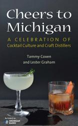 Cheers To Michigan Book PDF