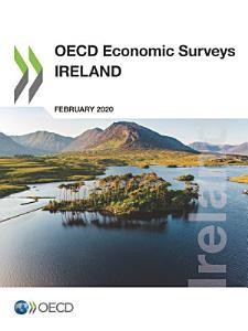 OECD Economic Surveys  Ireland 2020 PDF