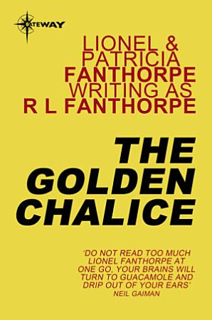 The Golden Chalice PDF