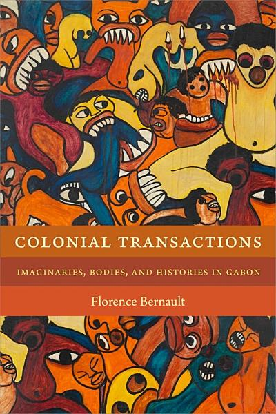 Download Colonial Transactions Book