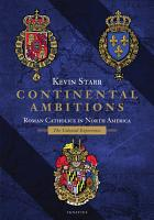 Continental Ambitions PDF