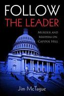 Follow the Leader PDF