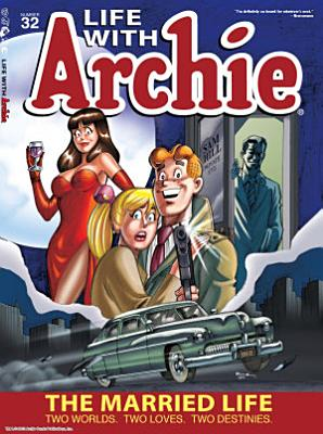 Life With Archie  32 PDF