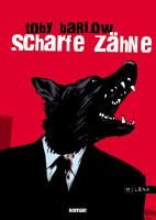 Scharfe Z  hne PDF