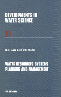 Water Resources Systems Planning and Management PDF