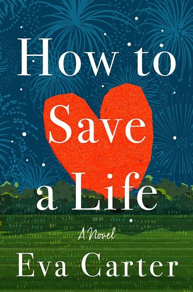 Download How to Save a Life Book