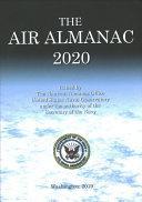 Air Almanac 2020