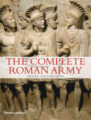 The Complete Roman Army PDF