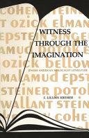 Witness Through the Imagination PDF