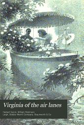 Virginia of the Air Lanes