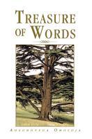 Treasure of Words PDF