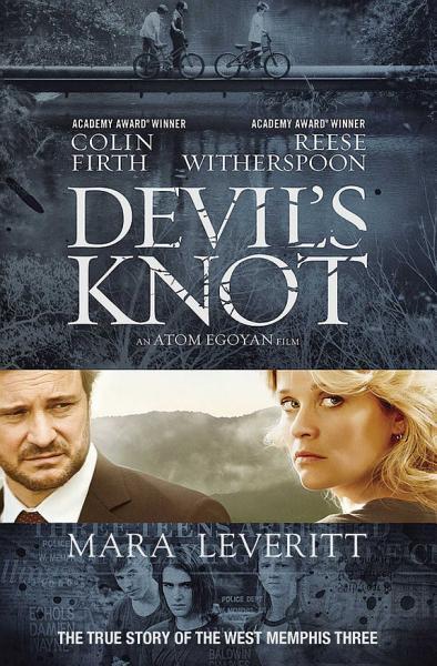 Download Devil s Knot Book
