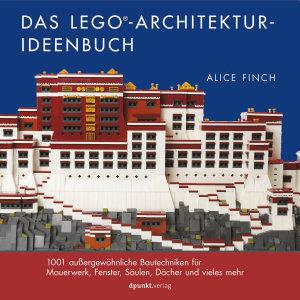 Das LEGO   Architektur Ideenbuch PDF