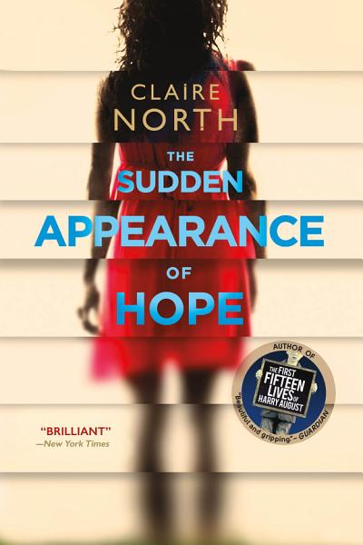 Download The Sudden Appearance of Hope Book