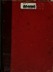 Historia de España en el siglo XIX: sucesos políticos, económicos, sociales y artísticos, acaecidos durante el mismo. Detallada narración de sus acontecimientos y extenso juicio crítico de sus hombres