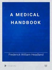 A medical handbook