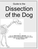 Guide to the Dissection of the Dog PDF