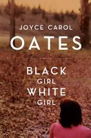 Black Girl  White Girl PDF