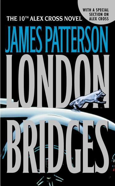Download London Bridges Book