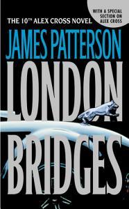London Bridges Book