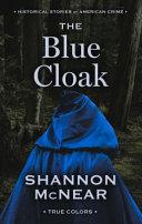 The Blue Cloak