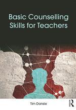Basic Counselling Skills for Teachers