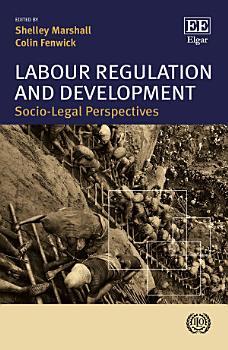 Labour Regulation and Development PDF