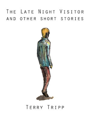 The Late Night Visitor and Other Short Stories PDF