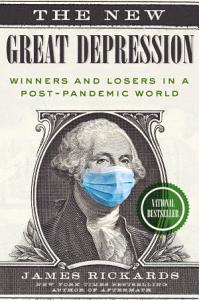 The New Great Depression PDF